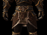 Bolgans' Bane Armor Set