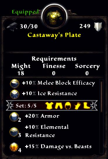 Castaways plate.jpg