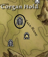Corgan Hold.jpg