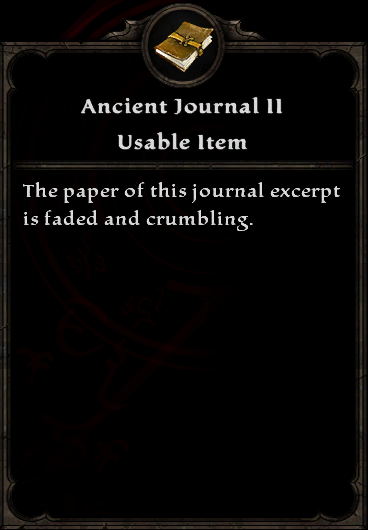 Ancient journal II.png
