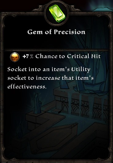 Gem of Precision.jpg