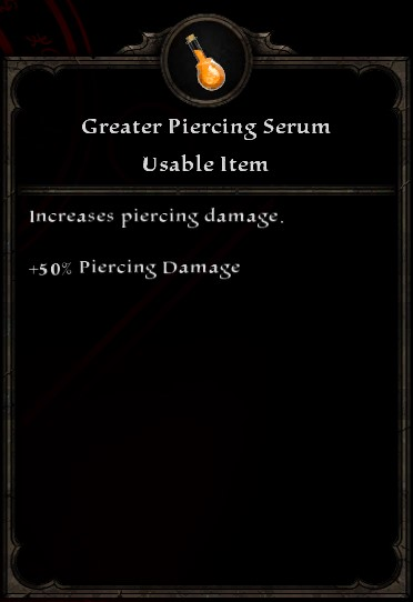 Greater Piercing Serum.jpg