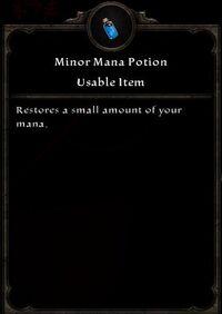 Minor Mana Potion.jpg
