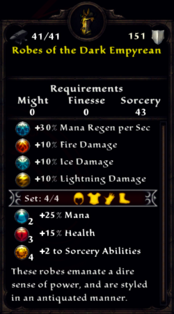 Robes of the Dark Empyrean Inventory.png
