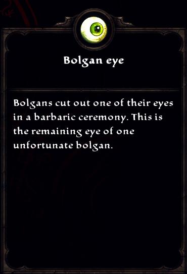 Bolgan eye.jpg