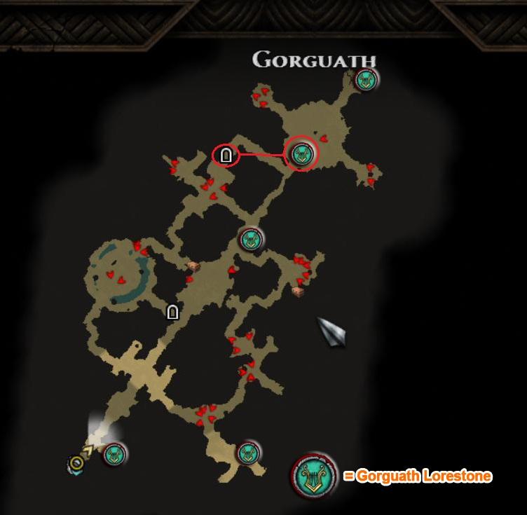 Gorguath map.jpg