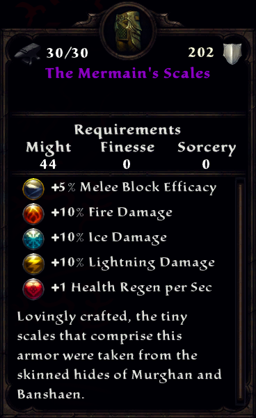The Mermain's Scales Inventory.png