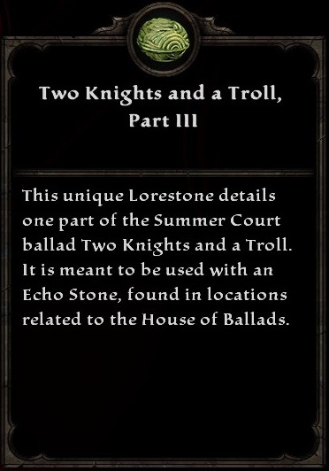 Two Knights and a Troll, Part III.png