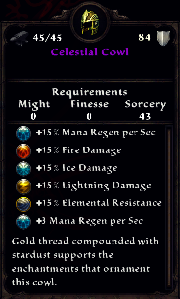 Celestial Cowl Inventory.png
