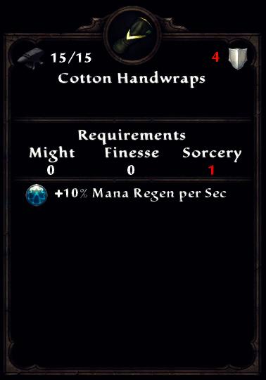 Cotton Handwraps Inventory.png