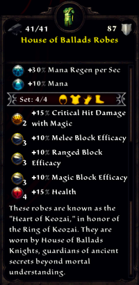 House of Ballads Robes Inventory.png