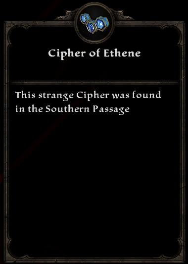 Cipher of Ethene.png