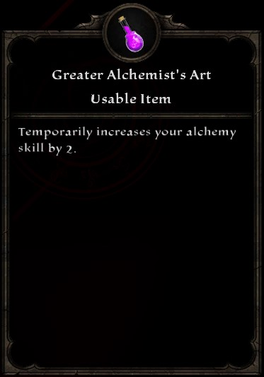 Greater Alchemists Art.jpg