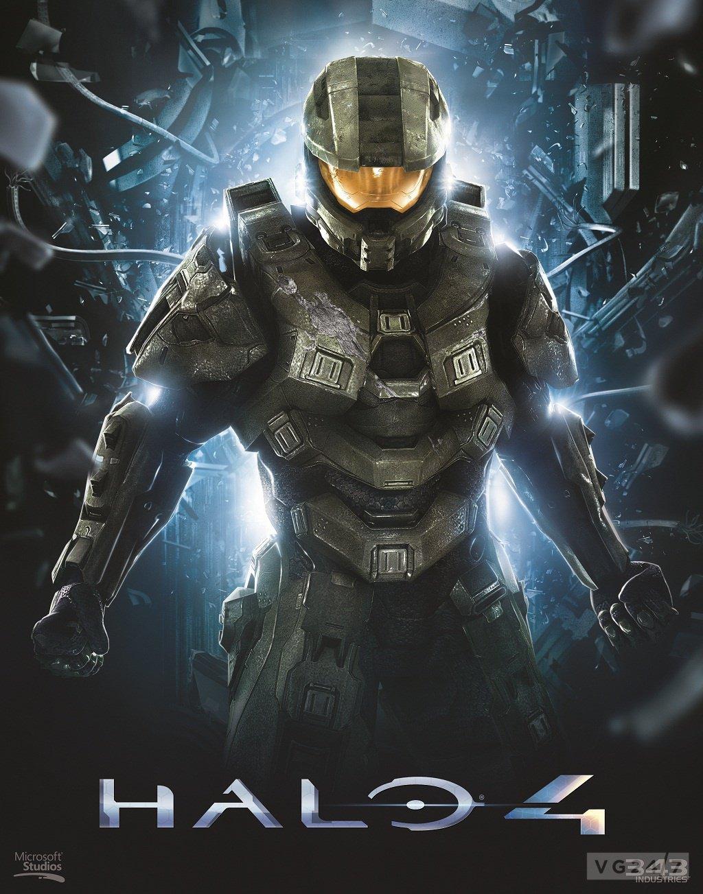Halo 4 MC.jpg