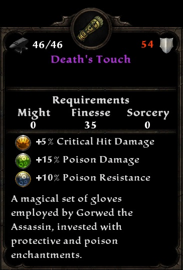 Death's Touch.jpg