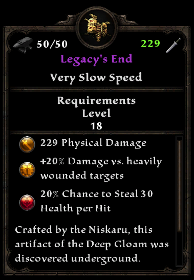 Legacy's end.png