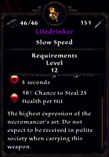Lifedrinker Full Card.png