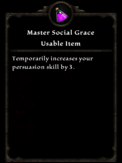 Potion ma social grace.png