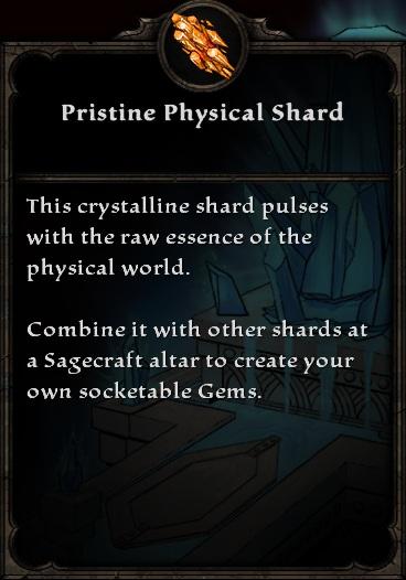 Pristine Physical Shard.jpg
