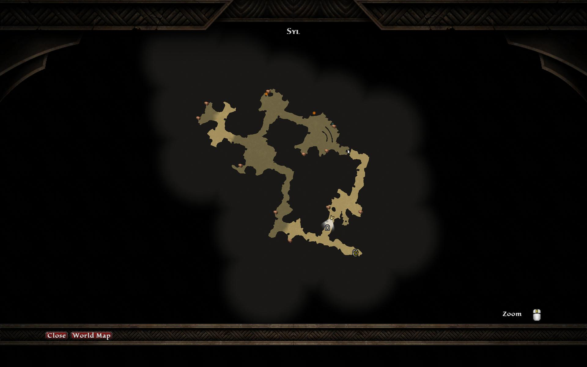 Syl Map Features.jpg