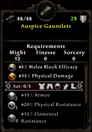 Auspice Gauntlets.png