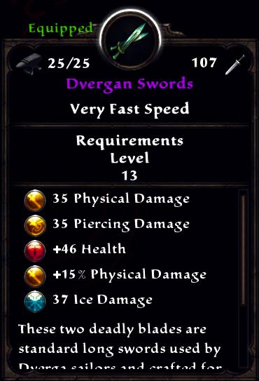 Dvergan swords stats.jpg