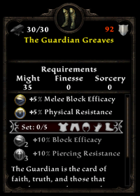 The guardian greaves.png