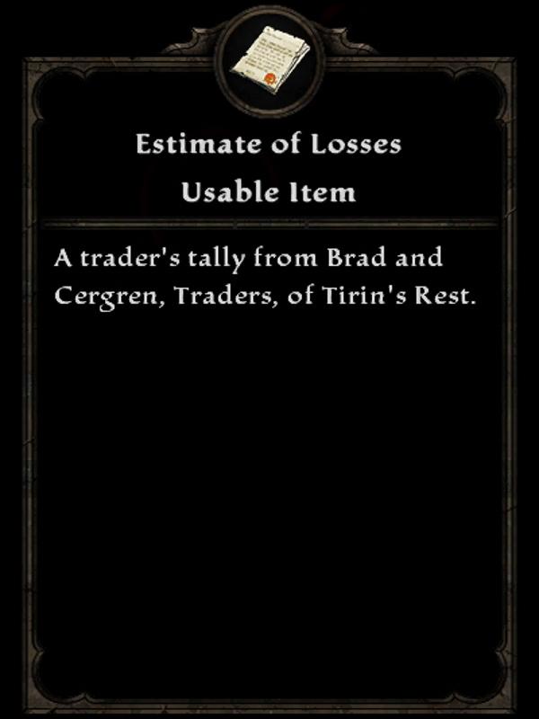 Letter losses.jpg