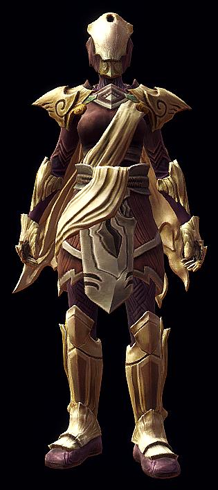 Children of Erathell Armor Set Fem.png