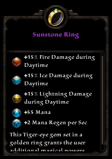 Sunstone ring.png