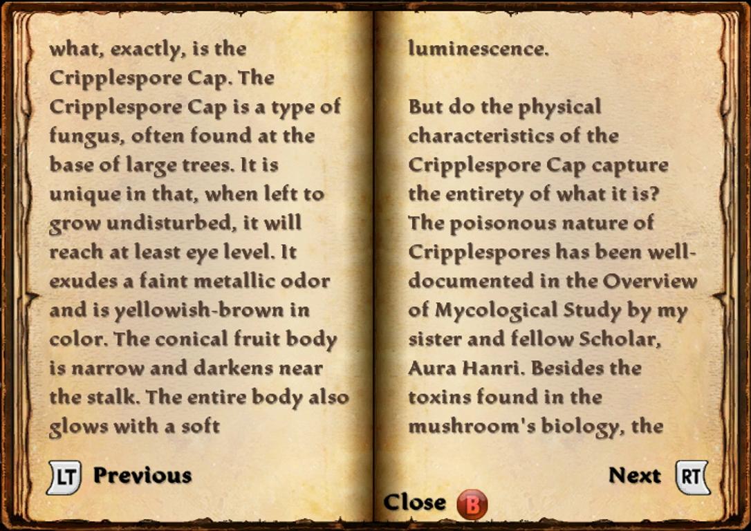 Book cripplespore caps p2.jpg