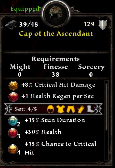 Cap of the ascendant.jpg