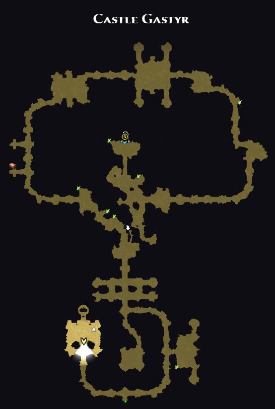 Castle gastyr map.png