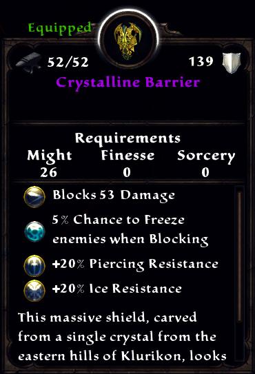 Crystalline barrier stats.jpg