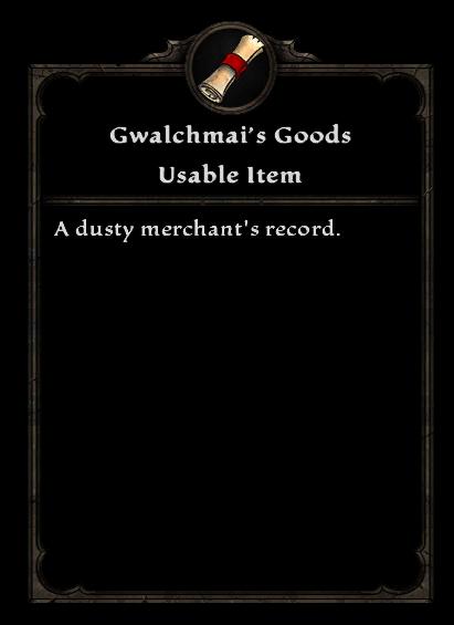 Gwalchmai's Goods.png
