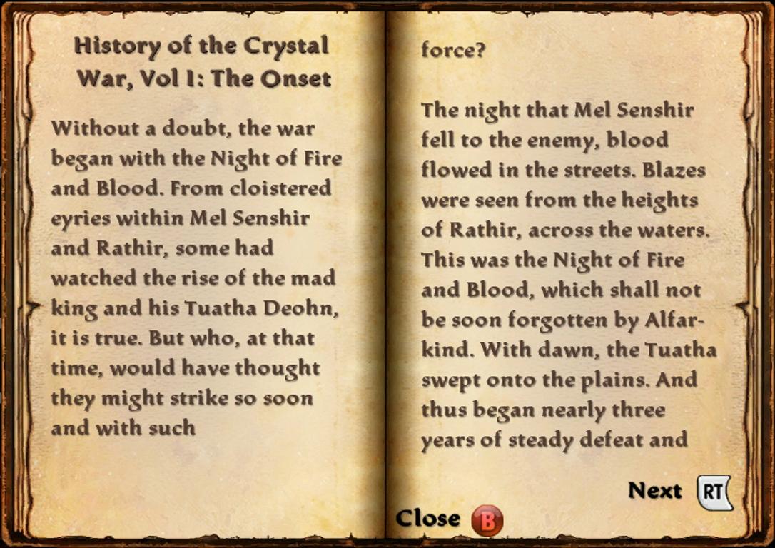 Book crystal war1 p1.jpg