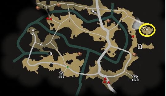 Helm of Bolgans' Bane Map.jpg