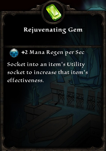 Rejuvenating Gem.jpg