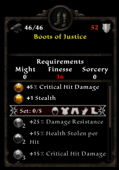 Boots of justice.png
