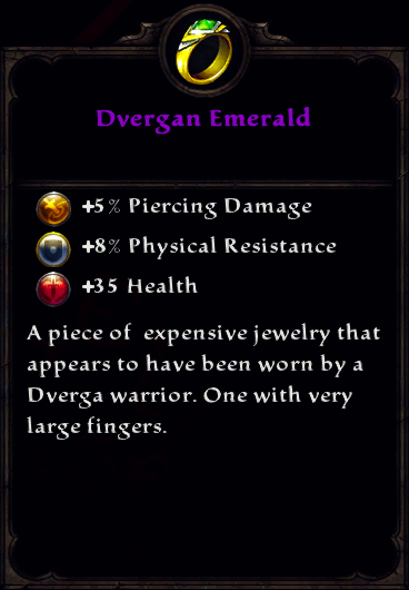 Dvergan Emerald Inventory.png