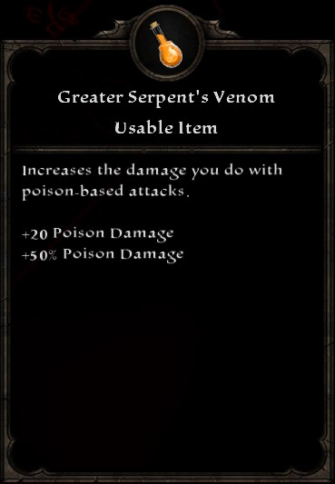 Greater Serpents Venom.jpg