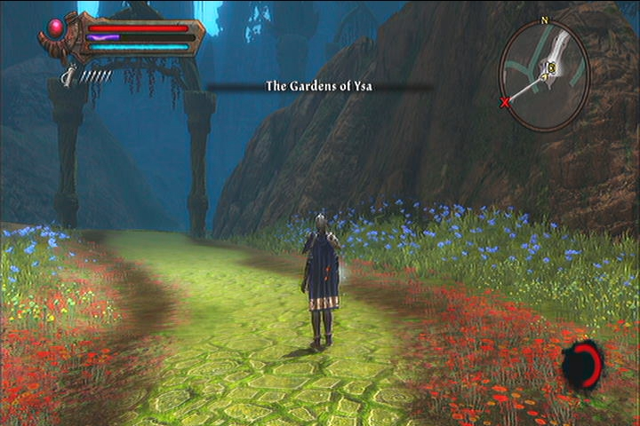 The Gardens of Ysa.jpg