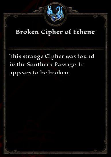 Brokencipher.jpg