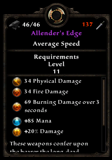 Allender's edge.png