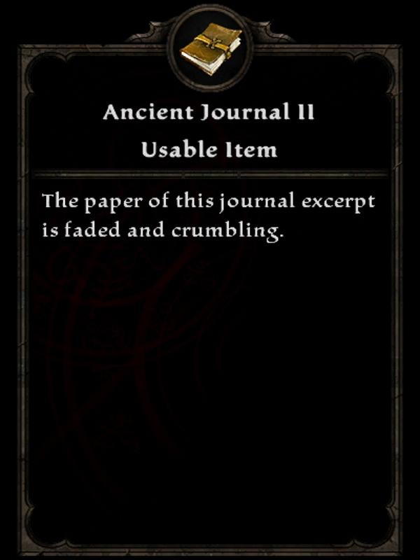 Book ancient journal2.jpg