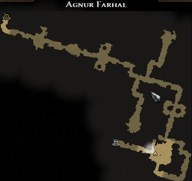 Agnur Farhal Map.jpg