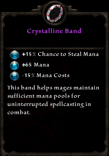 Crystalline band.png