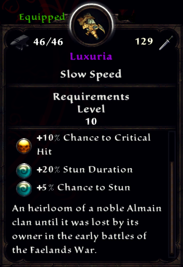 Luxuria Full Card.png