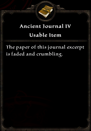 Ancient journal IV.png