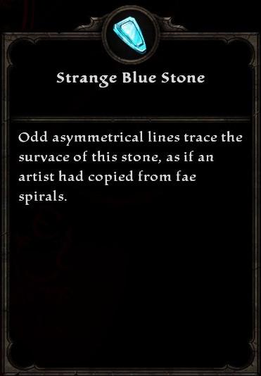 Strange Blue Stone.png